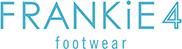 FRANKiE4 Footwear
